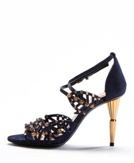 Otpixkzu Portuguese Design Shoes Luis Homepage Onofre Kc3lJTF1