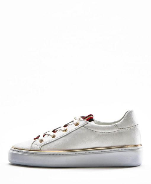 89ea2e6b03b74 Sneakers Archives - Luis Onofre - Portuguese Design Shoes